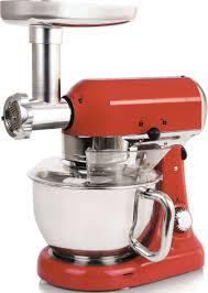 Купить Кухонный комбайн <b>Gemlux GL</b>-<b>SMPH5R</b> в рассрочку от ...