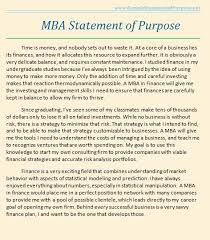 sample statement of purpose you   not realize it but when you    sample statement of purpose you   not realize it but when you start to write a statement of purpose to accompany your graduate school applicatio…