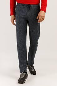 Купить <b>мужские брюки Finn Flare</b> в интернет-магазине Lookbuck