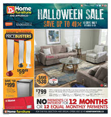home furniture flyers home furniture atlantic flyer 5 to 16