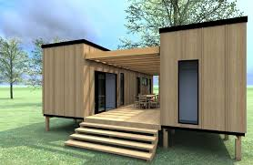 shipping container house plans and cost   Container House DesignShipping Container Home Ideas In Shipping Container Homes Australia On Home Container Design Ideas