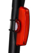 top 10 largest <b>usb</b> rechargeable led <b>bicycle tail light</b> near me and get ...