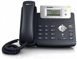 <b>Yealink SIP</b>-<b>T21</b> - IP-<b>телефон</b> | инструкция | настройка | купить в ...