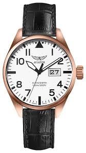Наручные <b>часы Aviator V</b>.1.22.2.152.4 — купить по выгодной цене ...