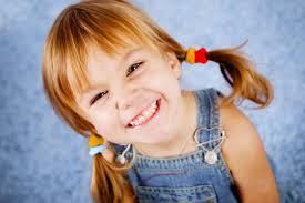 Картинки по запросу картинка улыбка для тебя