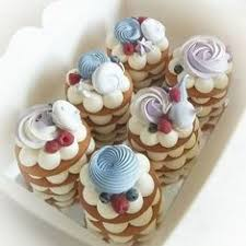 Pin by Cathy Henderson on Cakes! | Pinterest