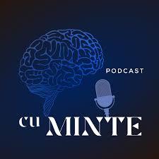 Podcast cuMINTE – Mediacritica