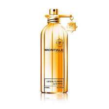 Buy <b>Montale Crystal Flowers</b>