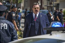 Blue Bloods on CBS: Canceled or Season 9? (Release Date ...