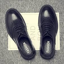 Bullock <b>autumn influx</b> of men and young <b>men's</b> shoes korean <b>men's</b> ...