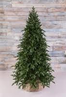 Искусственная <b>Елка Crystal Trees</b> Напольная 1228 см — купить в ...