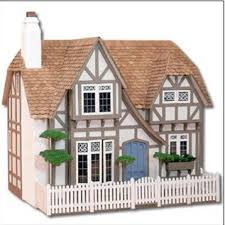 Doll House Woodworking Plansdollhouse woodworking plan
