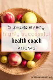 holistic mba podcast secrets every highly successful health holistic mba podcast 5 secrets every highly successful health coach knows