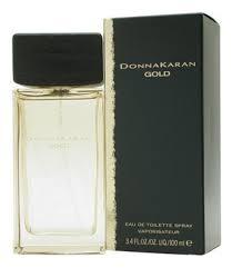 <b>Donna Karan Gold Donna Karan</b> купить элитные духи для женщин ...