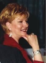 Angela Hickey | Singing teacher - ah