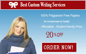 Dissertation services writing   Custom professional written essay     Top Dissertation Writing Help Service Online for USA and UK customers Dissertation writing service is here for writing your best dissertation as well as