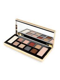 <b>Bobbi Brown Couture Drama</b> Eye Shadow Palette on SALE | Saks ...
