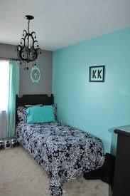 girl paint bedroom ideas