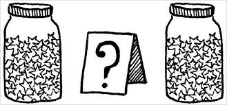 <b>Who's the</b> Question Mark? - The New York Times