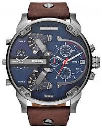 Наручные <b>часы Diesel</b> (Дизель) купить оригинал: выгодные цены ...