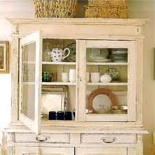 there best kitchen furniture