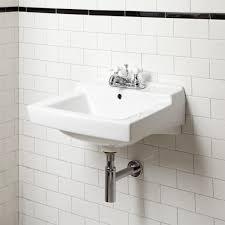 kitchen faucet repair:  home decor small bathroom sinks wall mount kitchen faucet repair parts lighting ideas for bathroom
