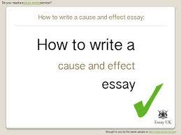 Definition essay topics outline Sample Definition Essay    quot Success quot    AP English Sample