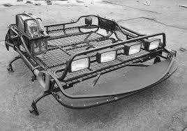 Pathfinder | Тюнингованные автомобили, Джип, Тойота fj краузер