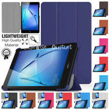 <b>Cases</b>, <b>Covers</b> & Keyboard Folios for <b>Huawei MediaPad</b> T3 for sale ...