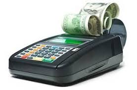 Image result for Choosing Merchant Processing Services for A Small Business
