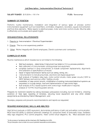 cover letter template for computer repair technician job it cover letter cover letter template for computer repair technician job it description samplecomputer repair technician job