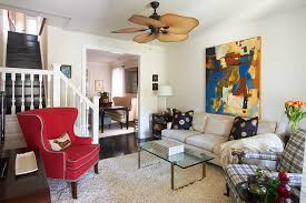 my home inspiration for an eclectic enclosed living room remodel in philadelphia brilliant living room furniture ideas pictures