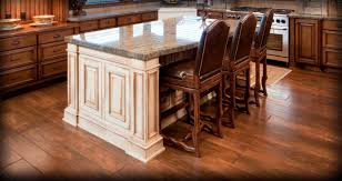 Best Wood Floors For Kitchen 17 Best Images About Hardwood Flooring Pictures On Pinterest