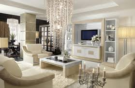 Idea For Decorating Living Room Interior Decorating Ideas For Living Rooms Pictures Of Interior