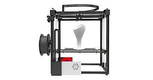 <b>Printers</b> X5S DIY 3D <b>Printer</b> Kits <b>Dual Z</b> Axis <b>Large</b> Print Size 330 ...
