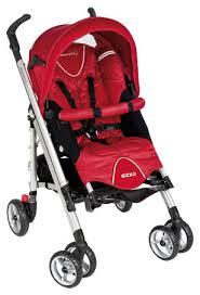 <b>Прогулочная коляска Bebe confort</b> Loola — купить по выгодной ...