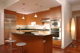 modern kitchen setup: kitchen counter designs best kitchen counter island table kitchen counter island ideas kitchen