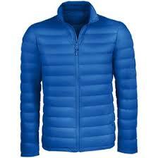 <b>Куртка мужская Wilson</b> Men, размер L, цвет ярко-синий (4744972 ...