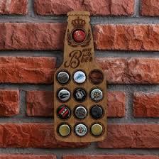 """<b>Копилка для пивных крышек</b> """"Beer"""" (4043904) - Купить по цене от ..."""