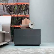 <b>Metal chest of drawers</b> - All architecture and design manufacturers