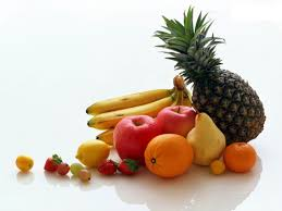 Máy ép trái cây Kuvings NS120R
