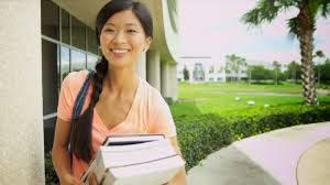 nomen global today a message to parents can your child succeed a message to parents can your child succeed in the business world out english language proficiency