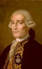 El Instituto toma el nombre de uno de los marinos y científicos más notables de nuestra historia, Jorge Juan, el sabio español , como se le llamó en la ... - Jorge_Juan_y_Santacilia