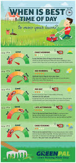 best ideas about lawn mowing business lawn care landscaping best time to mow your lawn