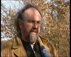 """Grünen-Sprecher Ernst Sporer fordert """"rückhaltlose Aufklärung"""""""