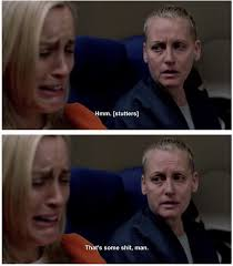 Me trying to comfort someone   Memes   Pinterest via Relatably.com