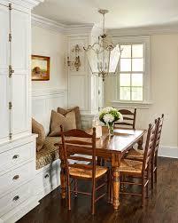 living room carolina design associates: carolina design associates llc interior designers amp decorators belknap traditional dining room
