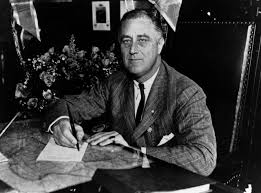 fdr and the great depression essay  fdr and the great depression essay