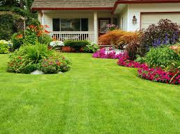 lubbock lawns lawn care l lawn maintenance l lawn mowing l yard lawn care service lubbock tx