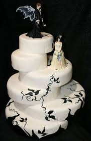 gothic room ideas decor cake special ideas gothic decor gothic arrangement can be best option for y